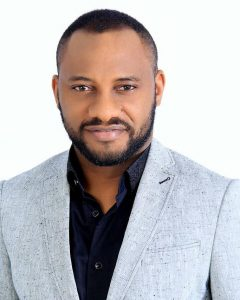 """Rather Than Fighting For God, Fight Bad Leaders"" – Actor, Yul Edochie Tells Fanatics"