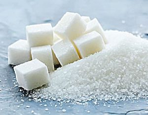 Sugar sector to provide jobs through BIP for skilled and unskilled Nigerian youths ― NSDC