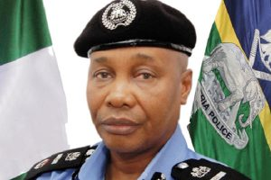 You lied, Southeast is facing policing oppression, HURIWA fires new police boss over comment