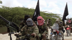 Boko Haram: Over 15 terrorists killed in Maiduguri