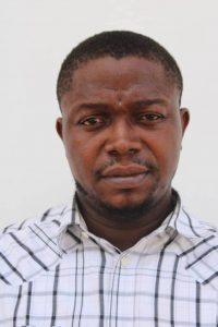 EFCC Arrests Company Director over Alleged N11.5m Investment Fraud in Uyo