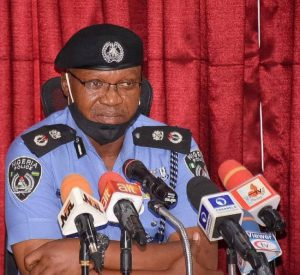 Eid-ul-Fitr: Bauchi Police deploys 3,147 personnel to praying grounds, other venues across state