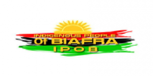 Igbo youths ask FG to delist IPOB as terrorist group in Nigeria
