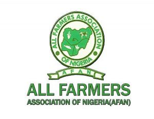 PVP bill will protect Nigerian researchers, breeders, not for GMOs, AFAN replies critics