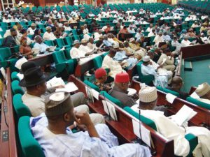 Reps To Legalise Cannabis