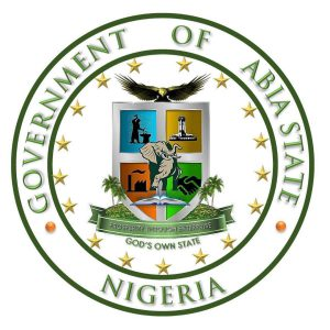 Abia Govt reacts as group plans mega rally in Aba, Umuahia