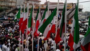 Court voids Anambra PDP congress, nullifies delegate list