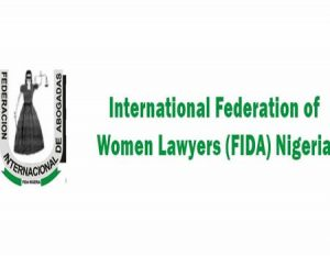 FIDA Bauchi engages women in dialogue to uphold family values