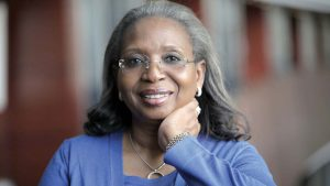 How I Made It : Gender Shouldn't Be A Barrier For Success – Mrs Ibukun Awosika