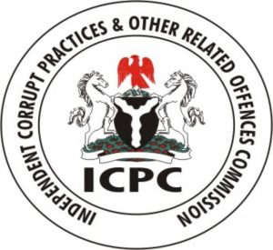 ICPC, Shippers' Council Inaugurate Task Team for Rivers Ports