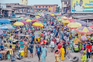 Inflation curbs Nigeria's growth, fuels crime ― World Bank