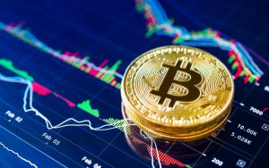 Kano School dares CBN, receives fees in cryptocurrency