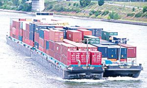 Monopoly behind Intels attempt to stop ICTSI investment in Onne-Port Strategy