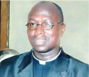 Nigeria needs iron hand to come out of its problems —Agboola