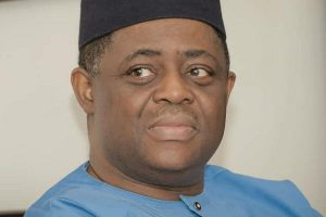 Nigerian Youths Are Their Own Worst Enemies ~ Fani-Kayode