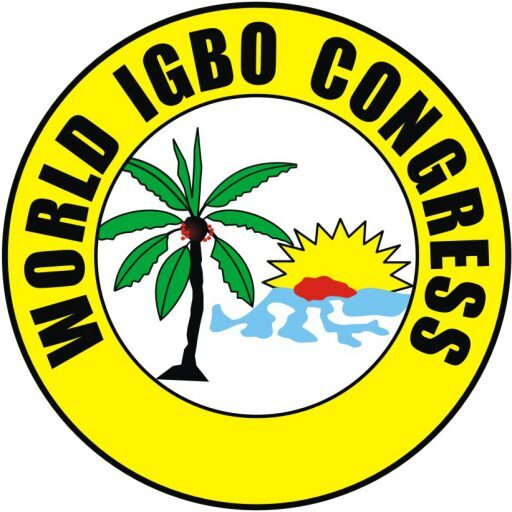 This image has an empty alt attribute; its file name is cropped-cropped-world-igbo-congress-logo.jpeg