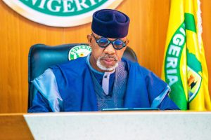 Be creative in administering your council areas, Abiodun urges new LG chairmen