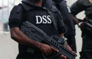 DSS accredits Daily Post, nine others for coverage of Nnamdi Kanu's trial