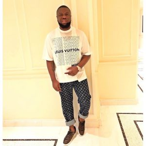 Hushpuppi pleads guilty to charges leveled against him, may face up to 20 years in Prison.