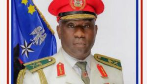 Kinsmen mourn army ex-provost marshall killed by bandits, say he is from Edo, not Borno
