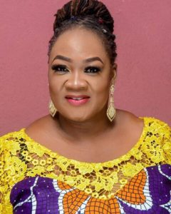Princess explains her relationship with Baba Ijesha, tells court they met in 2008 and he tried dating her