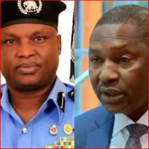 Court Will Decide If Suspended Police Chief, Abba Kyari Will Be Extradited To US – Attorney-General, Malami