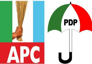 How 2023 general election is pushing PDP, APC to the brink
