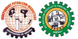 IPMAN Threatens To Suspend Distribution Of Petrol In South East Over Police Harassment