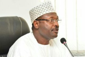 Multiple Court orders threat to Anambra poll — INEC