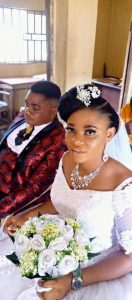 Nigerian prophet's marriage reportedly ends after 3 months over his refusal to allow his wife complete her education