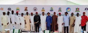 VAT collection falls within powers of states —Southern governors
